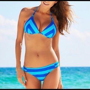 Adore me bathing suit